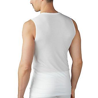 Mey Men 34037 Men's Superior Modal Muscle Fit Tank Vest Top