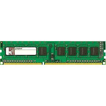Certificado de Kingston memoria Apple Mac Pro Torre 1GB módulo 1024 MB PC DDR3 1333mHz DIMM PC3-10600 240 nuevo Pin RAM