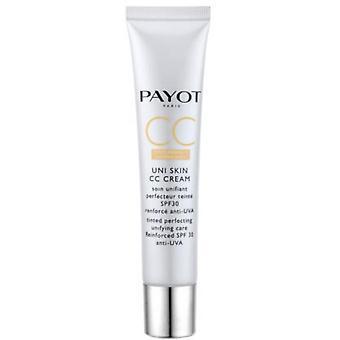 United Skin CC Cream