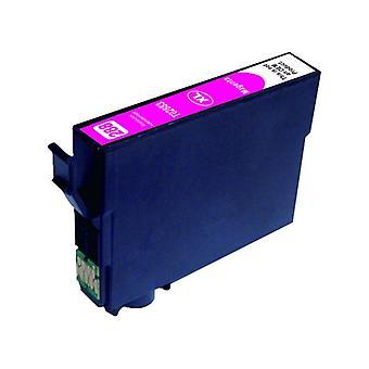 Kompatibel bläckpatron Magenta ersättning för 288XL