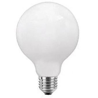 LED E27 Globe 4 W = 25 W Warm white (Ø x L) 80 mm x 120 mm EEC: A+ Segula dimmable 1 pc(s)