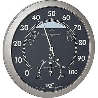 Thermo-hygrometer (analog) 45.2043.51 TFA
