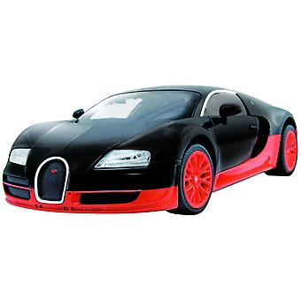 Buddy Toys Bugatti Veyron RC (Toys , Vehicles And Tracks , Radiocontrol , Land)
