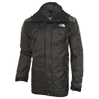 North Face Heli S & R Jacket Mens Style : Cm35