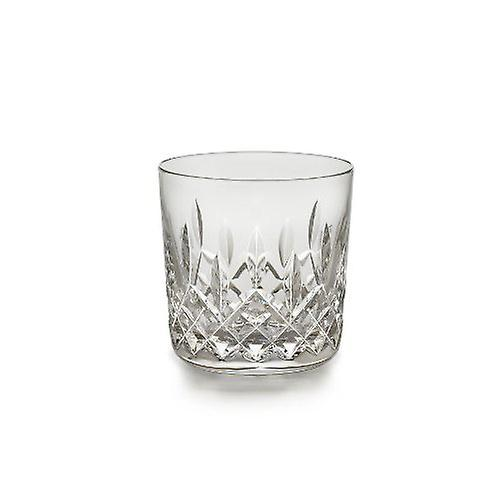 Waterford Lismore 9-Ounce Tumbler