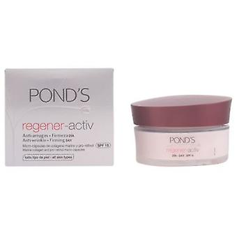 Pond's Regener-Activ A + F 50 Ml Hydrating Day (Cosmetics , Facial)