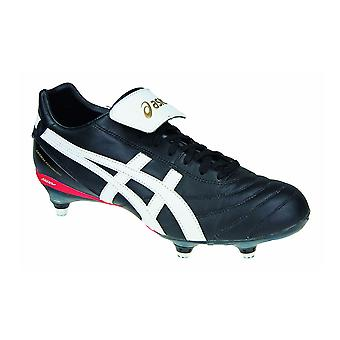 ASICS Lethal Testimonial ST Rugby Stiefel