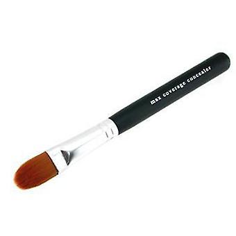 Bareminerals Maximum Coverage Concealer Brush - -
