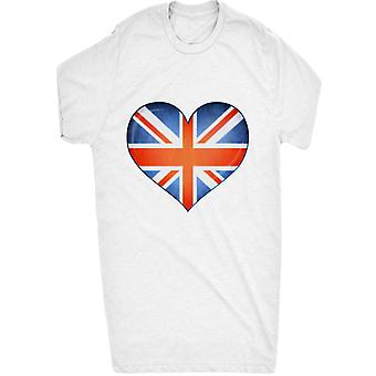 Renowned Britial Pixel Heart - Love Pixels