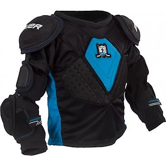 Bauer Prodigy Top Bambini