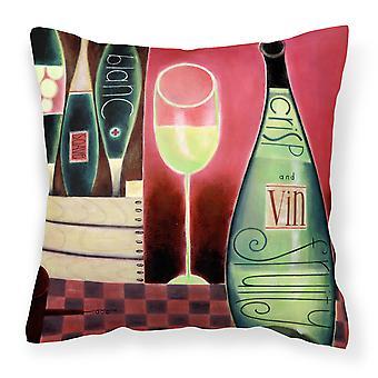 Винная коллекция Блан, Кэти Brear холст декоративные подушки