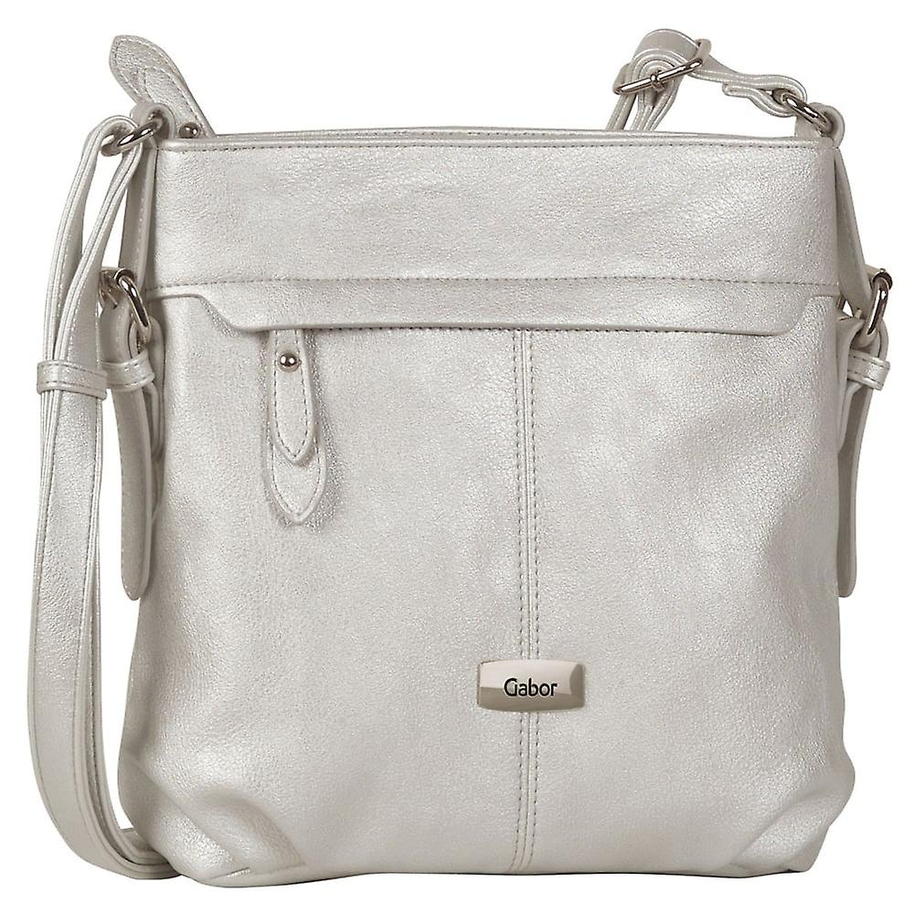Gabor Lisa Womens Messenger Handbag