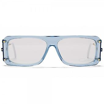 Cazal Legends 185 Sunglasses In Crystal Blue