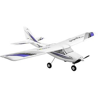 HobbyZone Mini Apprentice S RC model aircraft RtF 1220 mm