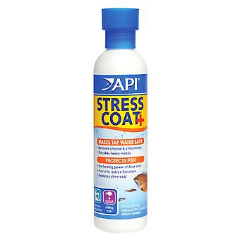 API Stress Coat 237 ml (Fish , Maintenance , Water Maintenance)