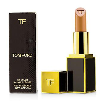 Tom Ford Lip Color Matte - # 32 Deceiver - 3g/0.1oz