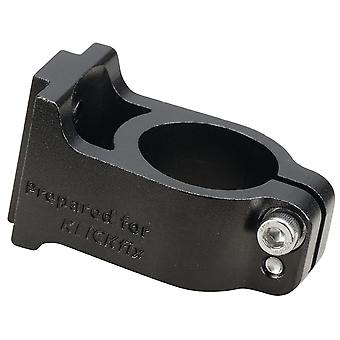 KLICKfix adaptateur pour potence A-head