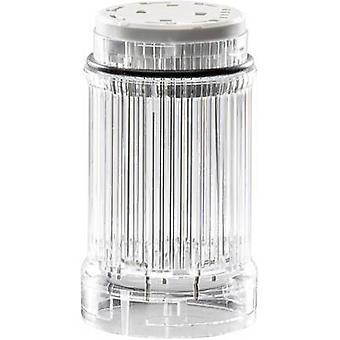 Signal tower component LED Eaton SL4-BL120-W White White Flasher 120 V