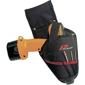 Cordless tools Tool bumbag (empty) Plano Technics P531TX
