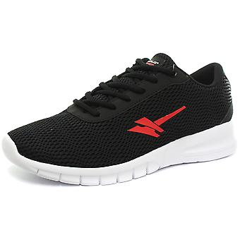 Gola Active Beta 2 Mens Fitness Trainers  AND COLOURS