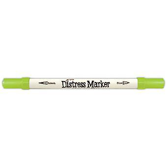 Tim Holtz Distress Marker-Twisted Citron