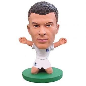 England F.A. SoccerStarz Dele Alli