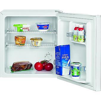Bomann frigorifero 45 litri A + + 340 KB W bianco