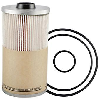 Hastings FF1127 Fuel Filter Element