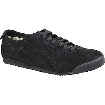 Onitsuka Tiger Mexico 66 1183A193-001 Mens sneakers