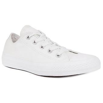 CONVERSE Chuck Taylor All Star scarpe da 155564C