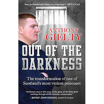 Out of the Darkness - The Transformation of One of Scotland's Most Vio