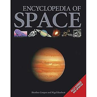 Enciclopedia dello spazio
