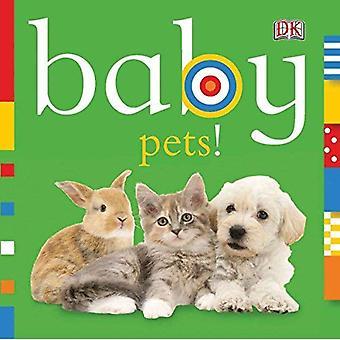 Zwierzęta Baby!