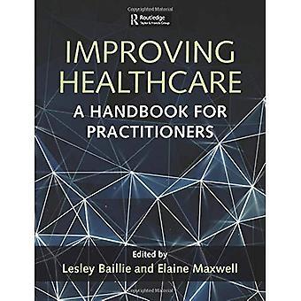 Verbesserung der Gesundheitsversorgung