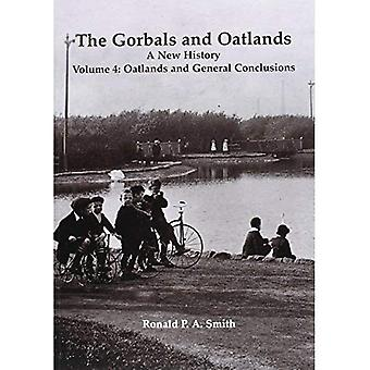 The Gorbals and Oatlands a New History: Oatlands and General Conclusions 4
