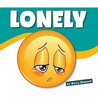 Lonely (Learning about Emotions)