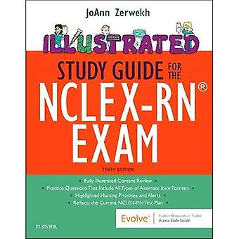 Illustrated Study Guide for� the NCLEX-RN Exam