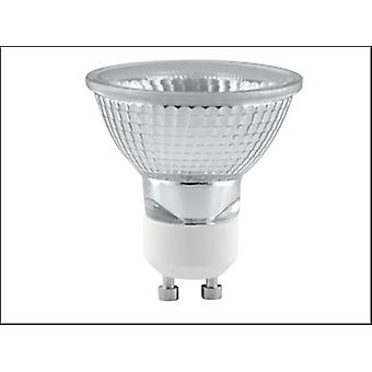 Eveready Lighting GU10 ECO Halogen Bulb 240v 28 Watt (35 Watt) Box of 1