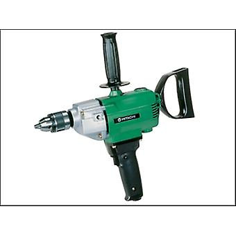 Hitachi D13 Rotary Drill 13mm - Reversible 720 Watt 240 Volt