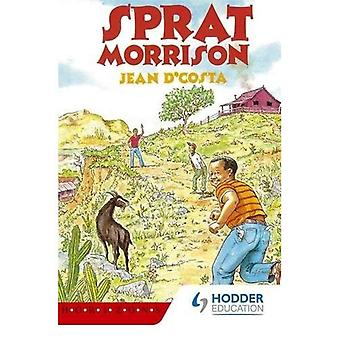 Sprat Morrison (Horizons)
