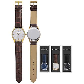 Pierre Cardin Watch PCX7966G23