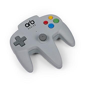 thumbsUp retro arcade controller