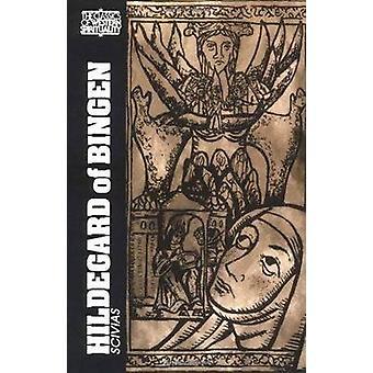 Scivias by Hildegard - C. Hart - J. Bishop - 9780809131303 Book