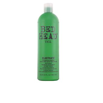 BED HEAD ELASTICATE balsam