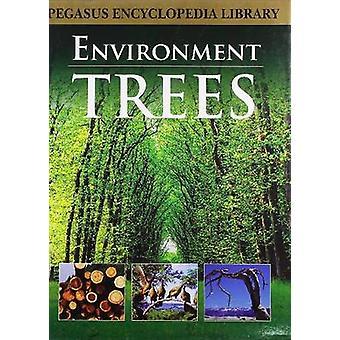 Trees by Pegasus - 9788131913321 Book