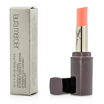 Laura Mercier Lip Parfait Creamy Colourbalm - Creamsicle 3.5g/0.12oz