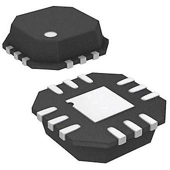 Interface IC - analogue switch Analog Devices ADG1236YCPZ-500RL7