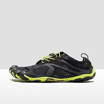 Vibram Five Fingers Bikila Evo 2.0 Men's Running Shoe