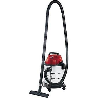 Wet/dry vacuum cleaner 1250 W 20 l Einhell 234217