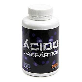 Megaplus Aspartic Acid 120 Tablets (Dietetics And Nutrition , Sports Diet , Recovery)